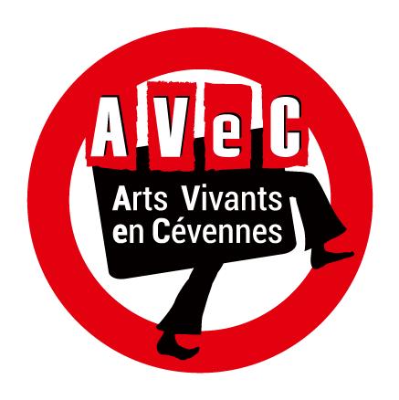 Badges - Asso AVeC