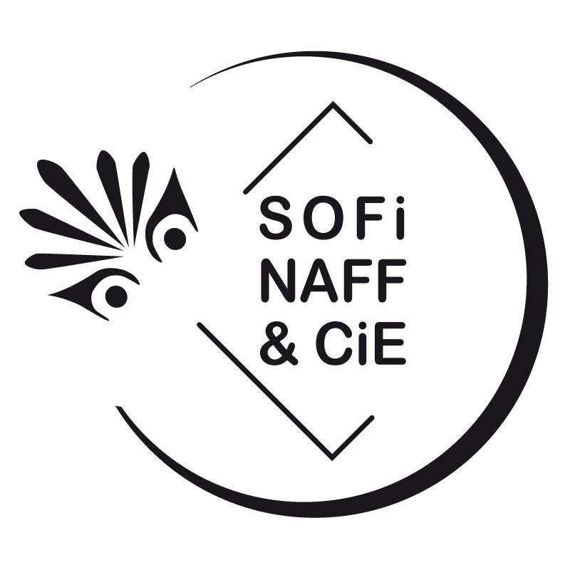 Logo Logo Asso [Sofi Naff et Cie]