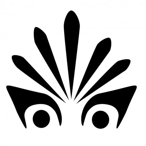 Logo Sofi Naff
