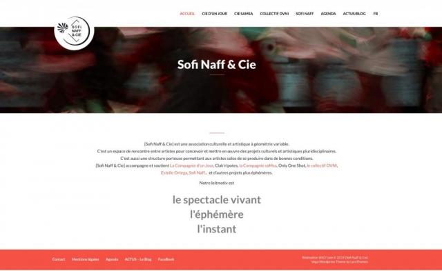 www.sofinaffetcie.fr